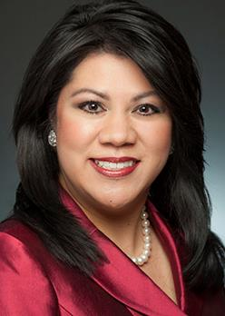 Yee, Kimberly (REP)