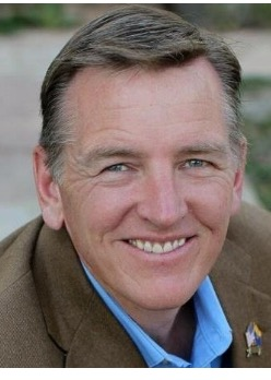 Gosar, Paul (REP)