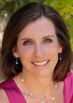 McSally, Martha (REP)